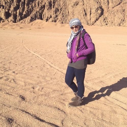 Nony Ahmed 3's avatar