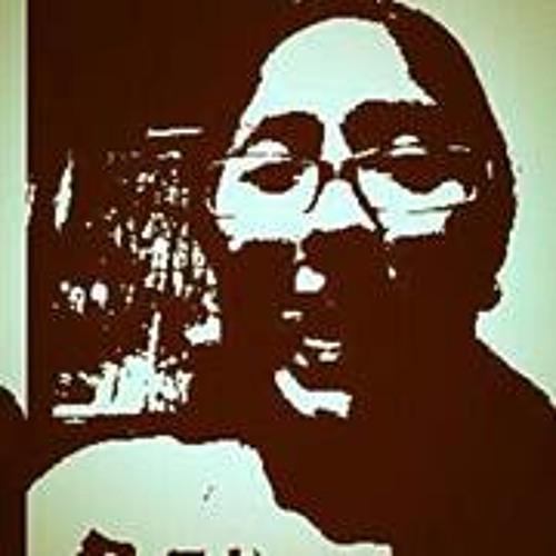 Ariana Carolina Valverde's avatar