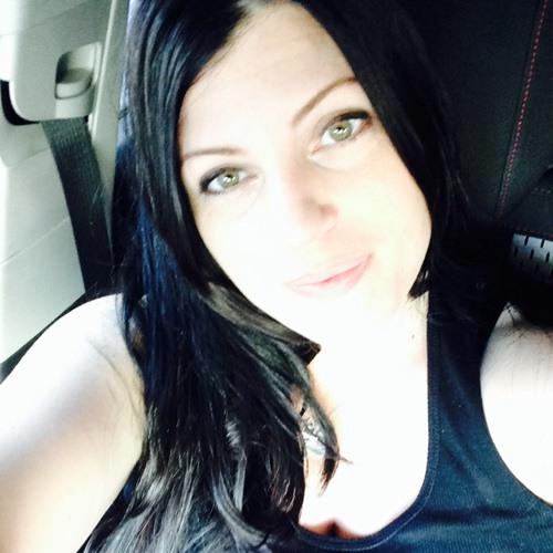 Michelle Smith 158's avatar