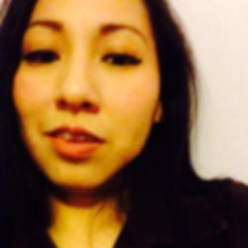 Trish Calzada's avatar
