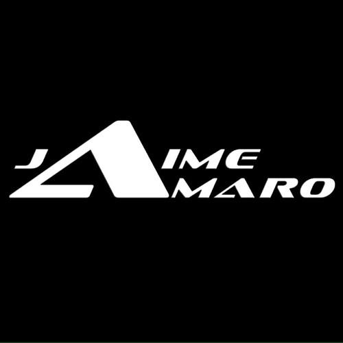 Jaime Amaro's avatar