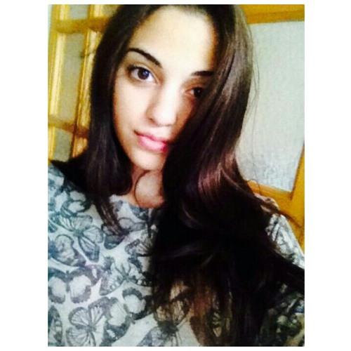 mariarialas's avatar
