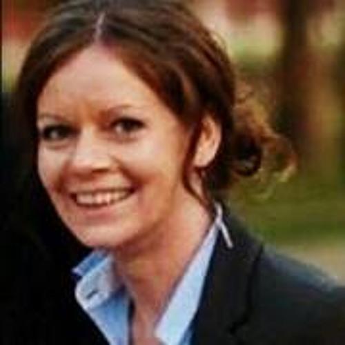 Katarina Gajdosikova's avatar