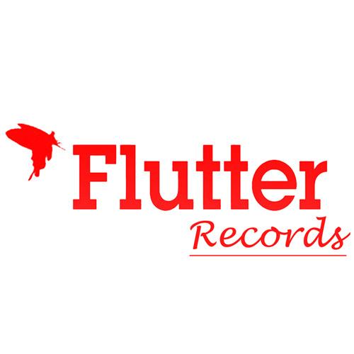 FLUTTER RECORDS's avatar