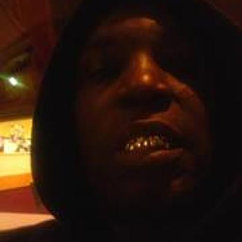 Willie Mckennon 1's avatar