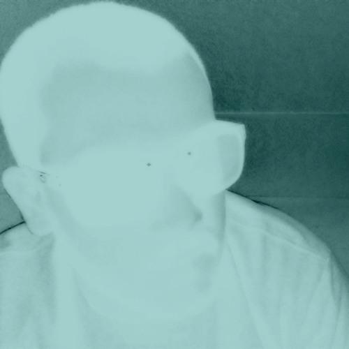 Canterino's avatar