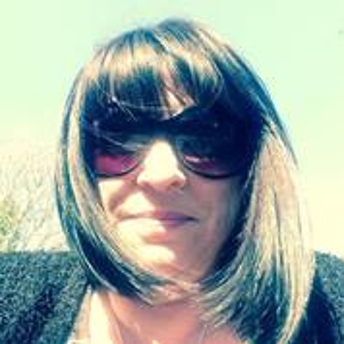 Mandy Castleton's avatar