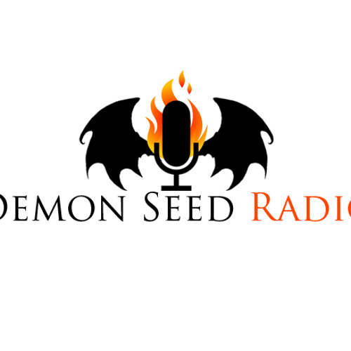 DemonSeedRadio's avatar