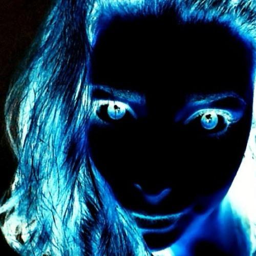 Seliniwini's avatar