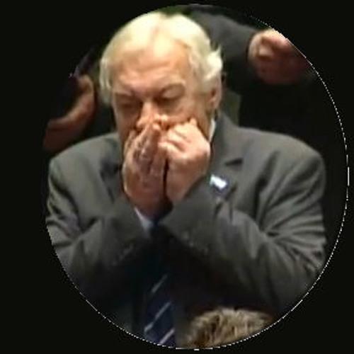 Alekos Harmonica's avatar