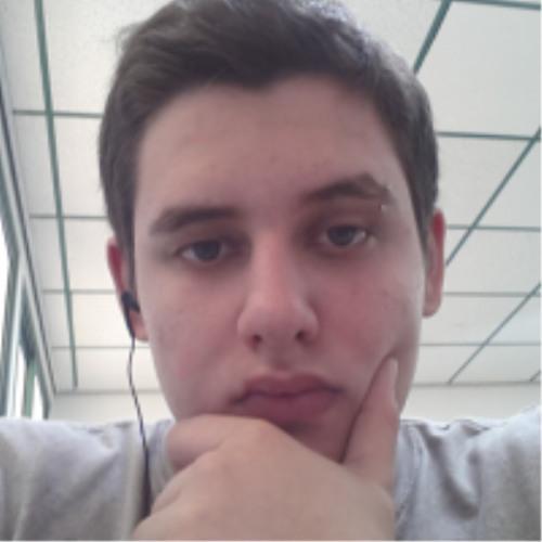 Lior Iluz 1's avatar