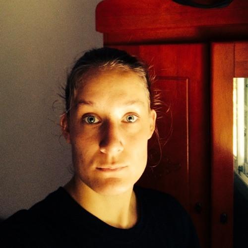 Pitivié's avatar