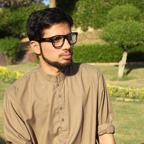 Abbas Raza11's avatar