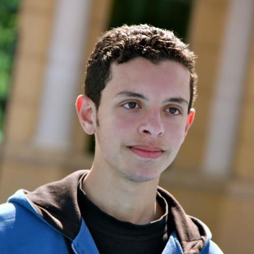 Ahmed.Elleboudy's avatar