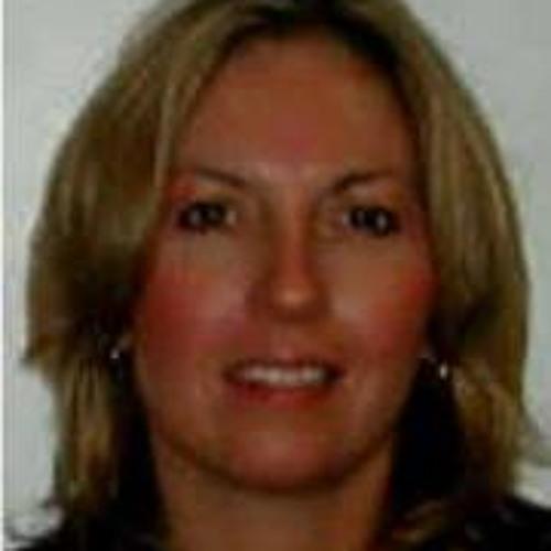 Cathy Pesce Martensen's avatar