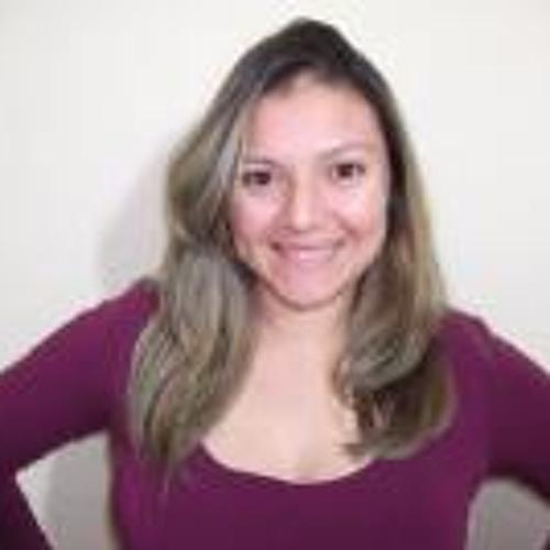 Amanda Batista Wassmann's avatar
