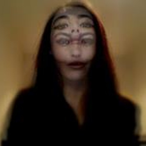 Manuela Salazar 2's avatar