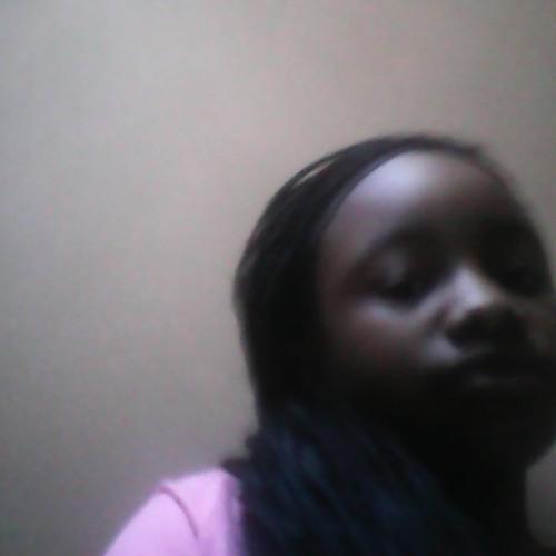 sissyno2's avatar