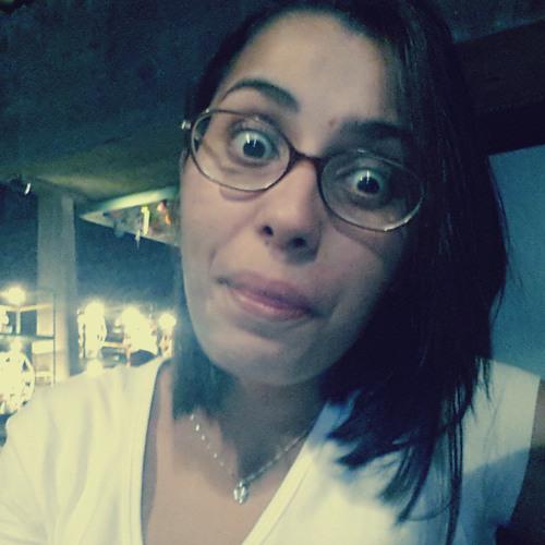 Mô de Souza's avatar