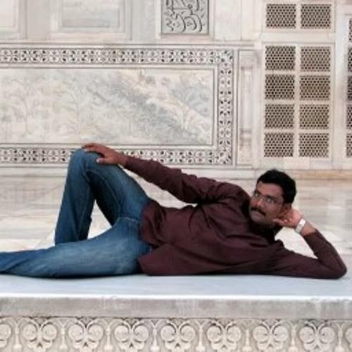 Mathan Kumar Shanmugadas's avatar