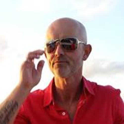 Matt Lyle 2's avatar