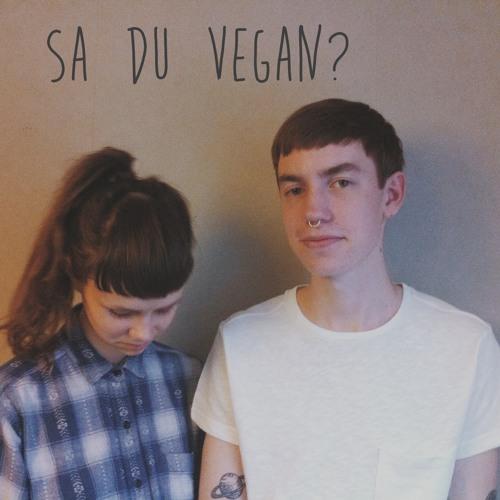 Sa du vegan's avatar