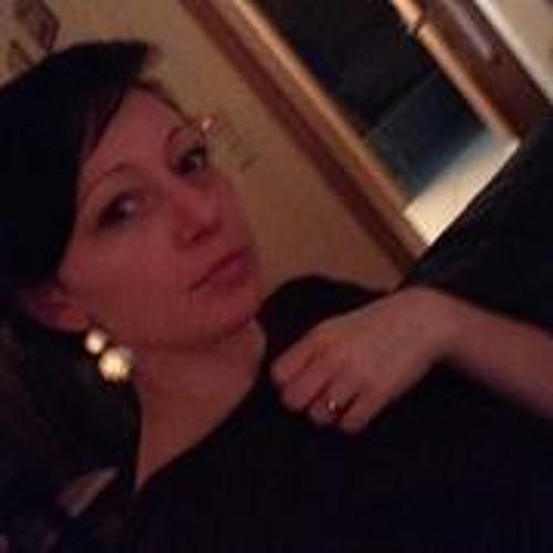 Michaela Witthuhn's avatar