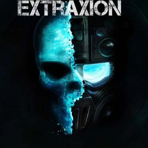 Extraxion's avatar