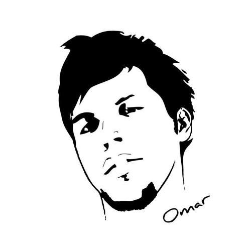Omar Creativo's avatar