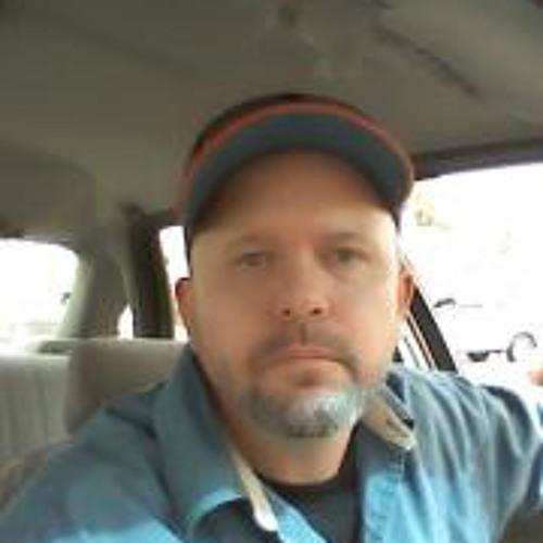 Brian Makin's avatar