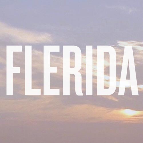 Flerida's avatar