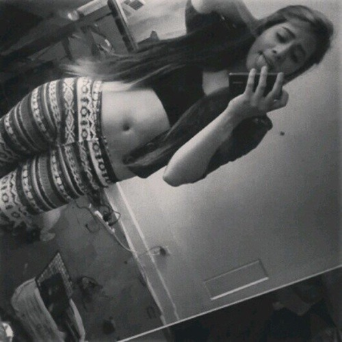 Maria Aguilar 62's avatar