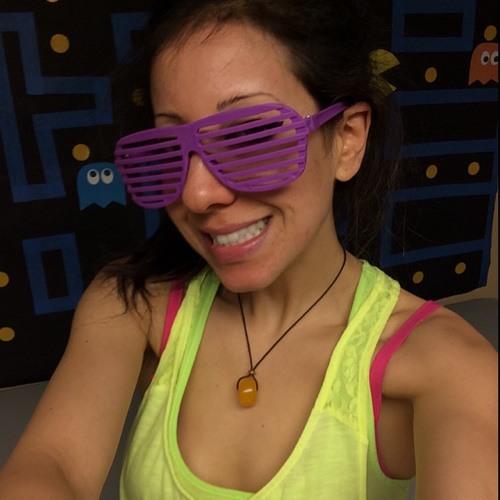 mharp's avatar