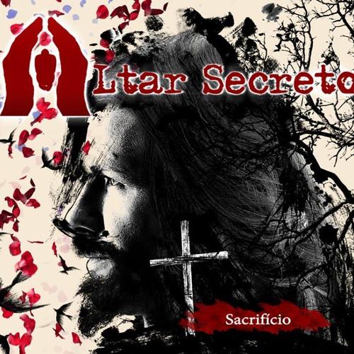 Altar Secreto's avatar