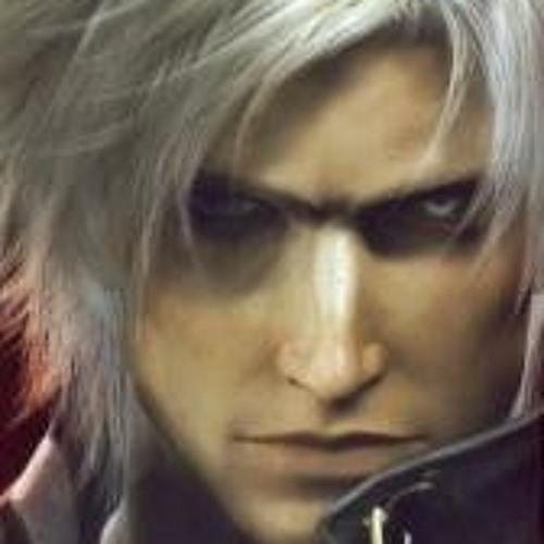 ma11no's avatar