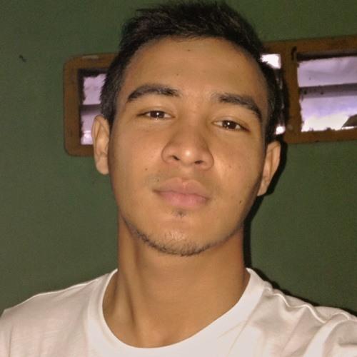 Doodyy's avatar