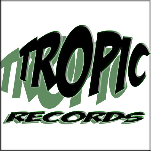 TROPIC RECORDS's avatar