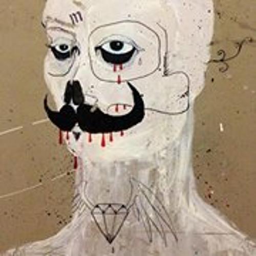 pegbucket's avatar