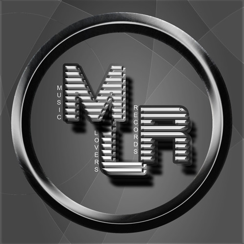 Musiclovers Records's avatar