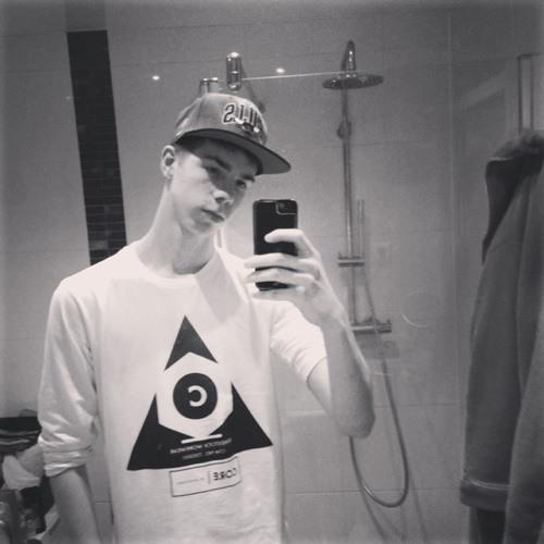 Max_024's avatar