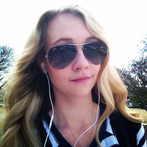 Hayley Hughes 5's avatar