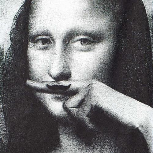 Gautlieb's avatar