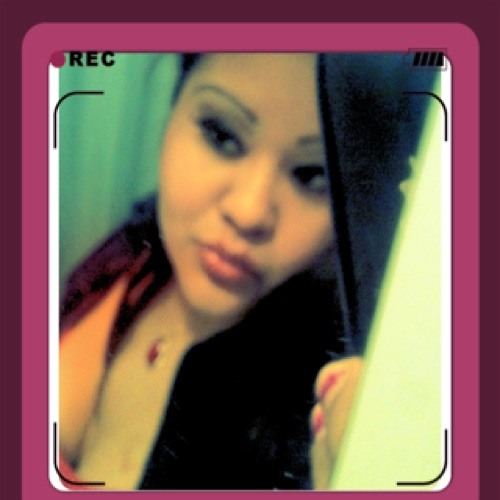 Berenice Gatita Hernandez's avatar