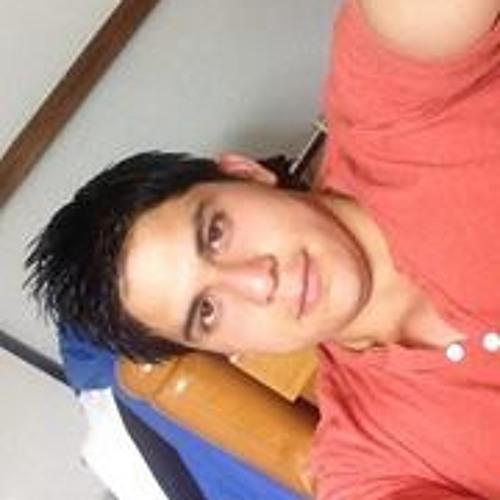 Ivan Diaz 83's avatar