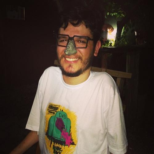 Beto Blatt's avatar