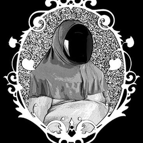 Ex-Gods's avatar