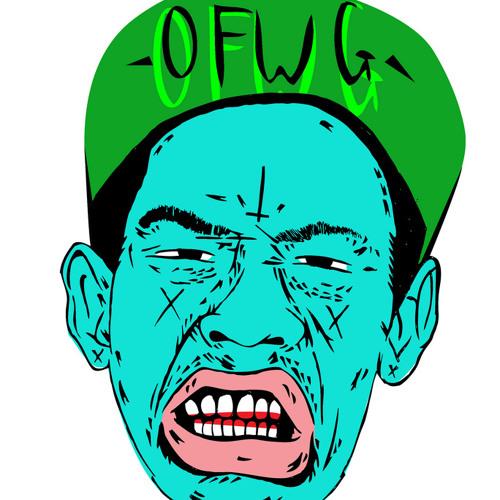 Schoolboy Quinn's avatar
