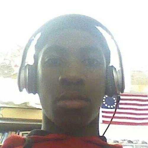 baja_boy_marv's avatar