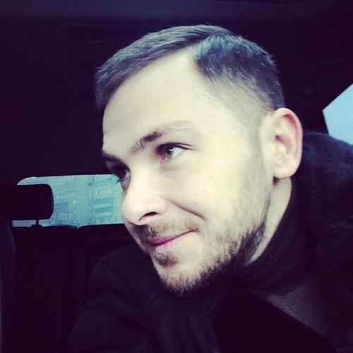 Константин Габараев's avatar