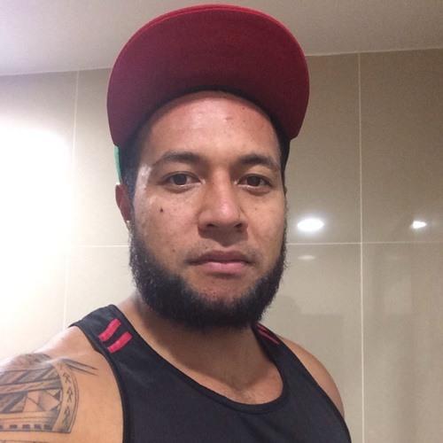 Niuean_Ninja's avatar